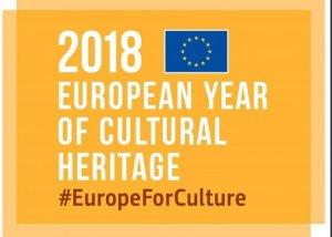 Το Φεστιβάλ Ναυπλίου στο culture.gr