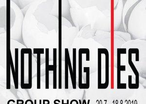 Nothing Dies
