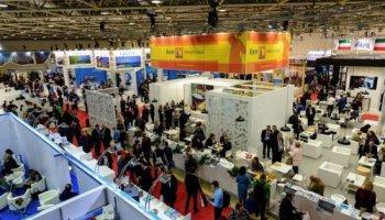 Ο Δήμος Ναυπλιέων  στη Διεθνή Έκθεση Τουρισμού MITT 2018 στη Μόσχα