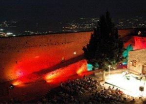 26ο Φεστιβάλ Ναυπλίου (Το Πρόγραμμα)