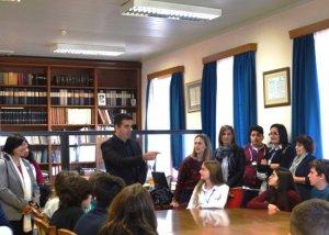 Ανάπτυξη μαθηματικής και λογικής σκέψης στο Ναύπλιο