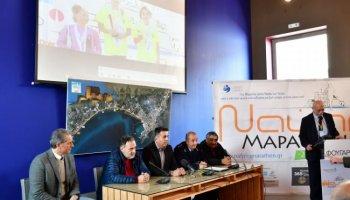 Συνέντευξη Τύπου της Οργανωτικής Επιτροπής Μαραθωνίου Ναυπλίου 2018