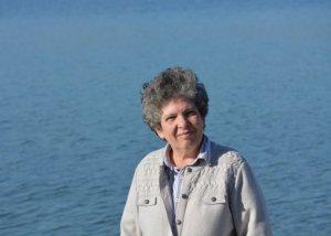 Ο Δήμος Ναυπλιέων τιμά την γυναίκα στο πρόσωπο της Δρ. Άλκηστης Παπαδημητρίου