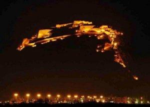 """""""Αύγουστος και μνημεία"""" εκδηλώσεις υψηλού επιπέδου.Ο  Δήμος Ναυπλιέων ανεβάζει τον πήχυ"""