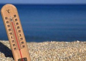 Ποια μέτρα προτρέπει ο Δήμος Ναυπλιέων  να πάρουν οι πολίτες για την αντιμετώπιση του Καύσωνα