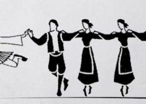 Φεστιβάλ Παραδοσιακών Χορών στην Κάντια