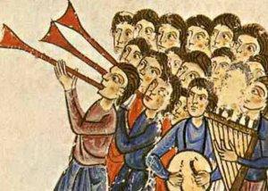 Ύμνοι και παραδοσιακά τραγούδια από το Μουσικό Σχολείο στον Άγιο Αναστάσιο Ναυπλίου