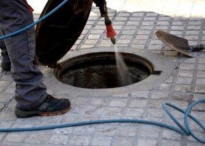 Προληπτικές απεντομώσεις στον Δήμο Ναυπλιέων