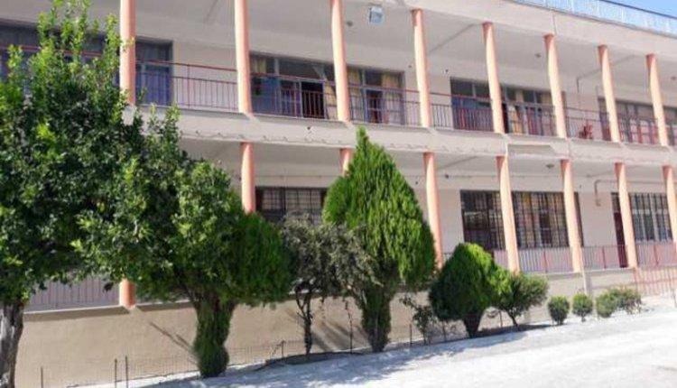 Στην ΕΡΤ1 την Κυριακή 14.4.2019, μαθητές από σχολεία του Δήμου Ναυπλιέων