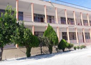 Έτοιμα να υποδεχτούν τους μαθητές τα σχολεία του Δήμου Ναυπλιέων