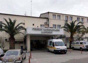 Πάνδημη διαμαρτυρία για την σωτηρία του Νοσοκομείου Ναυπλίου