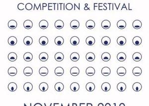 Ναύπλιο-ARTIVA 6 ο Διεθνές Φεστιβάλ Χορωδιών