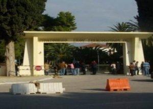 Το δημοτικό συμβούλιο Ναυπλιέων εμμένει στο από 23 Φεβρουαρίου 2018 ψήφισμά του για τις χρήσεις του ΚΕΜΧ