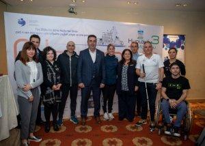 «Μαραθώνιος Ναυπλίου 2019 – Nafplio Marathon 2019»