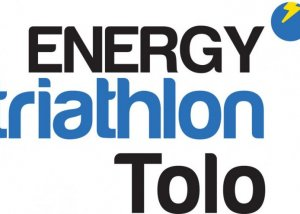 Energy Triathlon Tolo 2018 - Τελικό Πρόγραμμα και Τεχνικές επισημάνσεις