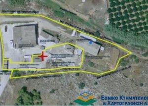 Εγκρίθηκε η Δημιουργία «Πράσινου Σημείου» για τη Διαχείριση των Απορριμάτων του Δήμου Ναυπλιέων