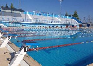 Το Κολυμβητήριο Ναυπλίου «Κ. Γκούβερης» παραμένει ανοιχτό μετά από πολλά χρόνια κρίσης