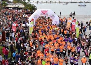«Μαραθώνιος Ναυπλίου 2019 – Nafplio Marathon 2019»  Προετοιμασία των Δημοτών – Ερασιτεχνών Δρομέων Ελάτε να τρέξουμε, να περπατήσουμε - Go free, go running, go walking