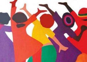 Το 2ο Φεστιβάλ Αγάπης και Αλληλεγγύης στο 3ο Δημοτικό Σχολείο Ναυπλίου