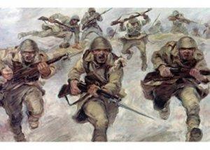 1940, ο εορτασμός στον Δήμο Ναυπλιέων του «ΟΧΙ» και της αντίστασης κατά του άξονα