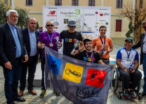 Μία μεγάλη αθλητική και κοινωνική γιορτή ο Μαραθώνιος Ναυπλίου 2019 «Οι Νικητές»