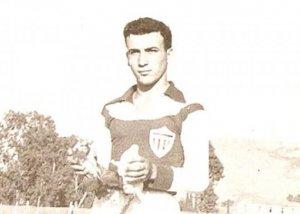 Τουρνουά ποδοσφαίρου στη μνήμη του Διαμαντή Ανδρώνη